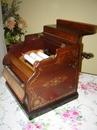Nous avons souvent d'autres orgues disponibles en occasion